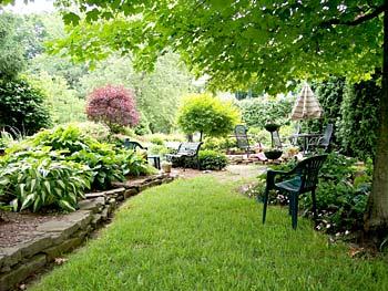 Progetti di giardini idea creativa della casa e dell for Progetti di edilizia eco friendly