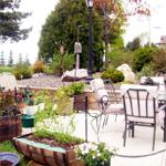 Ecoidea bologna manutenzione e servizi per giardino - Arredo giardino bologna ...